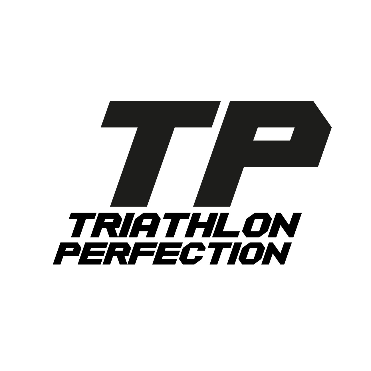 Triathlon Perfection Laktaat-inspanningstest